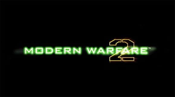 Modern-Warfare-2-Infamy-Official-HD-Trailer