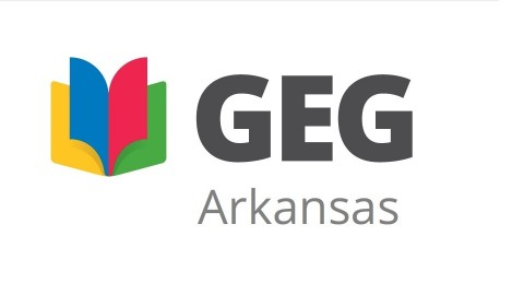 GEG Chapter Logo - Hortizontal