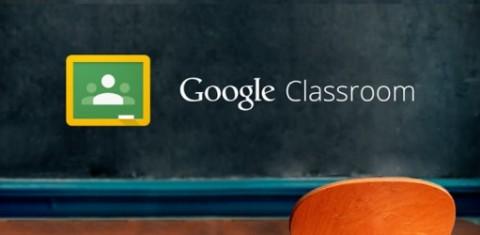 google-classroom-10300000-b-512x250