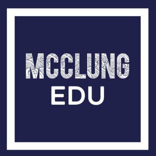 Joe McClung, Ed.D.